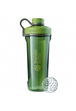 Шейкер Blender Bottle Radian Tritan 946 мл