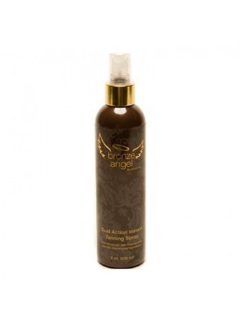 Грим DREAM TAN Spray bronze ANGEL 8 oz