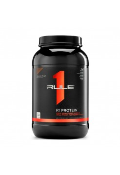 Протеин Rule 1 Protein 1140 г
