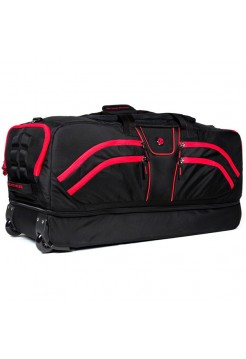 Сумка 6 Pack Fitness Alpha Duffle